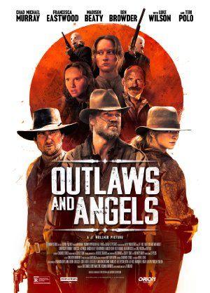 Criminosos e Anjos - Dublado Full HD 1080P - http://www.galerafilmes.com/assistir-filme-criminosos-e-anjos-dublado-full-hd-1080p/