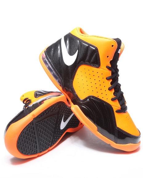 Nehmen Billig Deal Air Jordan Future infrared 23 652141 003 Schwarz Billig Glühen Schuhe