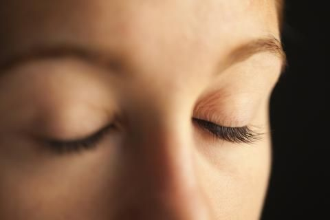 How to prepare for your silent meditation retreat.
