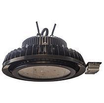 Pro-Series 240 Watt LED UL High Bay Light