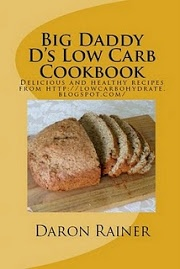 1000 images about carbquik recipes on pinterest breads for Atkins cuisine baking mix