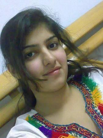 full of good qualities , are you looking for your dream gal