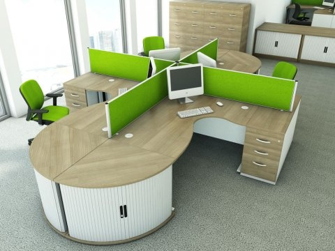 Modern Office Desks Or An Entire Fit Out Bt Has The Range And Choice Of Furniture To Suit Your Requirements