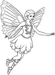 bildergebnis für bibi und tina ausmalbilder zum drucken kostenlos | fairy coloring pages, fairy