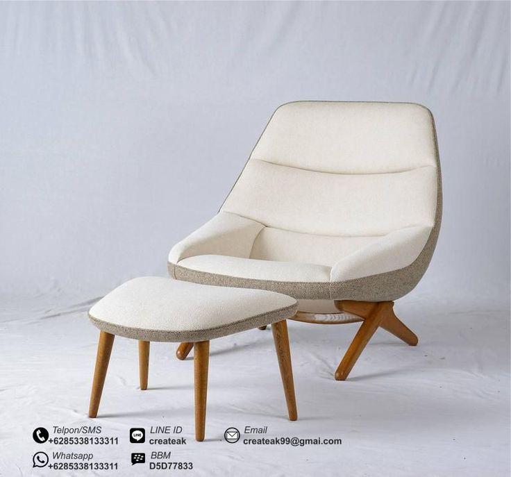 kursi santai, sofa murah, harga sofa, harga sofa bed, kursi malas, jual sofa, harga kursi santai, jual sofa minimalis, sofa santai, kursi santai lipat, kursi santai minimalis, jual sofa murah