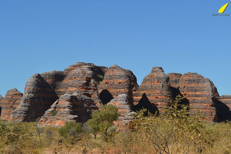 bungle-bungles-national-park