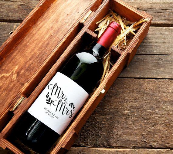 Wedding Engagement Wine Label Pdf: 17 Best Ideas About Wedding Wine Labels On Pinterest