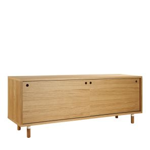 les 25 meilleures id es concernant mur derri re tv sur. Black Bedroom Furniture Sets. Home Design Ideas