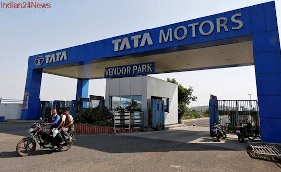 Hearing Adjourned On Suit Filed By Tata Group Minority Shareholders