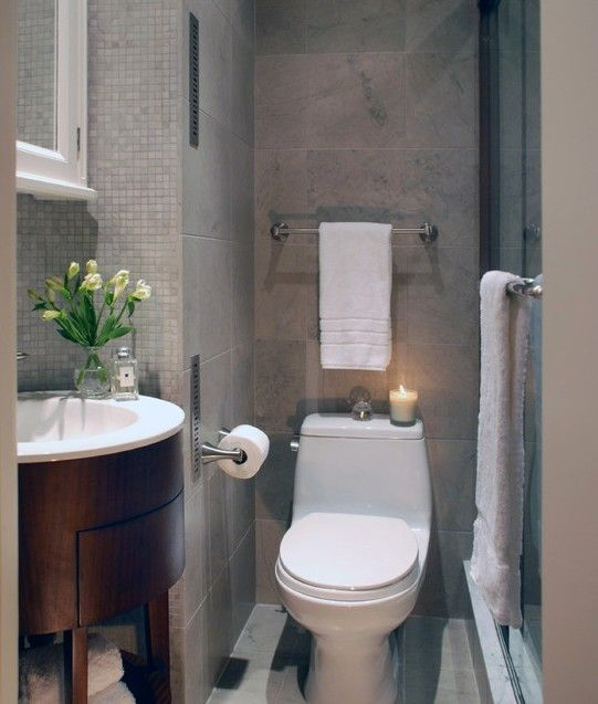 small bathroom ideas !