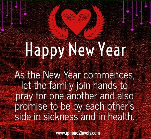 Best 25+ Happy New Year Poem Ideas On Pinterest