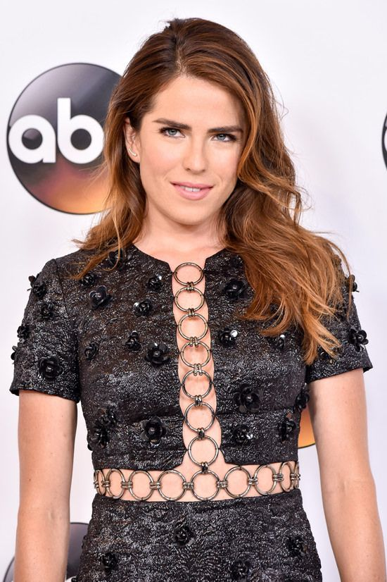 Karla-Souza-How-To-Get-Away-With-Murder-Disney-ABC-2016-Summer-Press-Tour-Red-Carpet-Fashion-Michael-Kors-Collection-Tom-Lorenzo-Site (5)