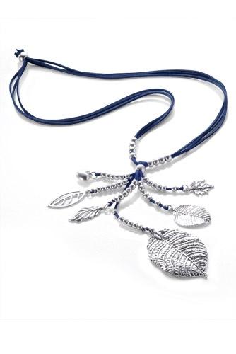Gorgeous Necklace :) x