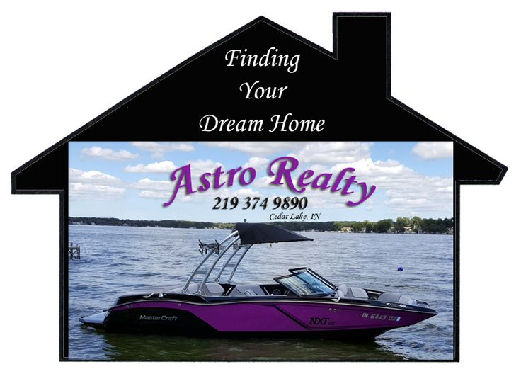 I CARE ABOUT YOU.  CALL TODAY TO GET ALL OF YOUR CEDAR LAKE INDIANA REAL ESTATE QUESTIONS ANSWERED OR CALL TODAY TO GET YOUR HOME VALUE 219 374 9890 #nwindianarealestate #astrorealty