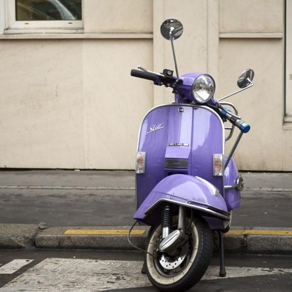 117 best Trouwvervoer inspiratie images on Pinterest ...