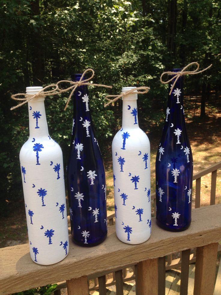25+ best ideas about Wine bottles for sale on Pinterest   Bottles ...