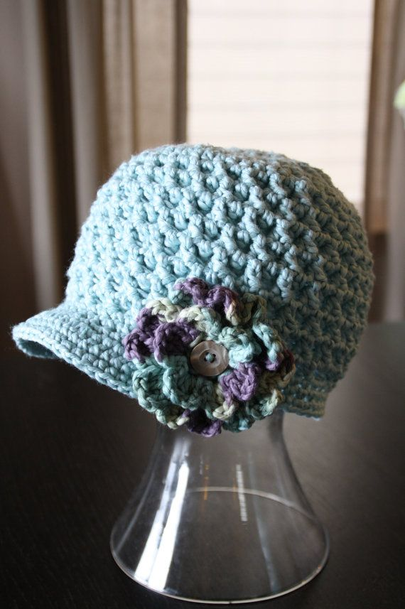 351 best images about CROCHET BABY on Pinterest Crochet ...