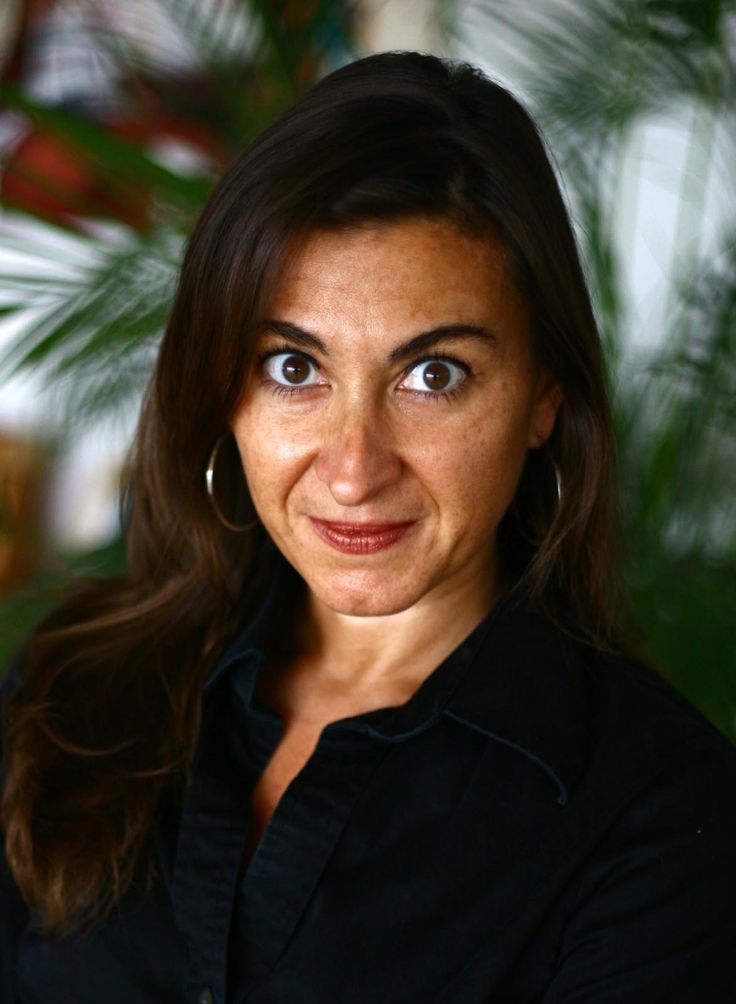 """Lynsey Addario (born November 13, 1973) is an American photojournalist. Her work often focuses on conflicts and human rights issues, especially the role of women in traditional societies.[1]"" Wikipedia"