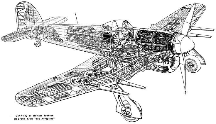 779 best planes images on pinterest