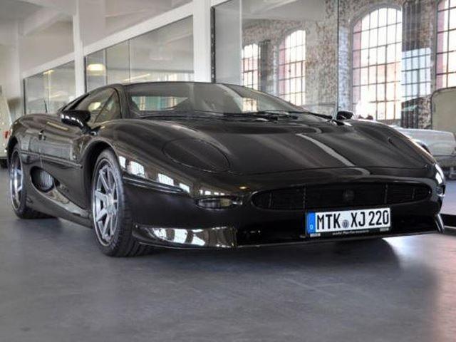 Jaguar Xj220 For Sale   Google Search | Cars Are Art | Pinterest | Jaguar  Xj220 And Cars