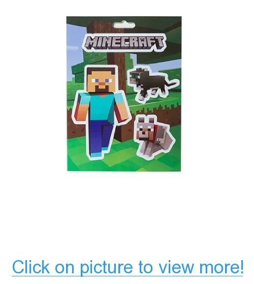 Best Minecraft Images On Pinterest Minecraft Stuff Minecraft - Minecraft spiele silvergames