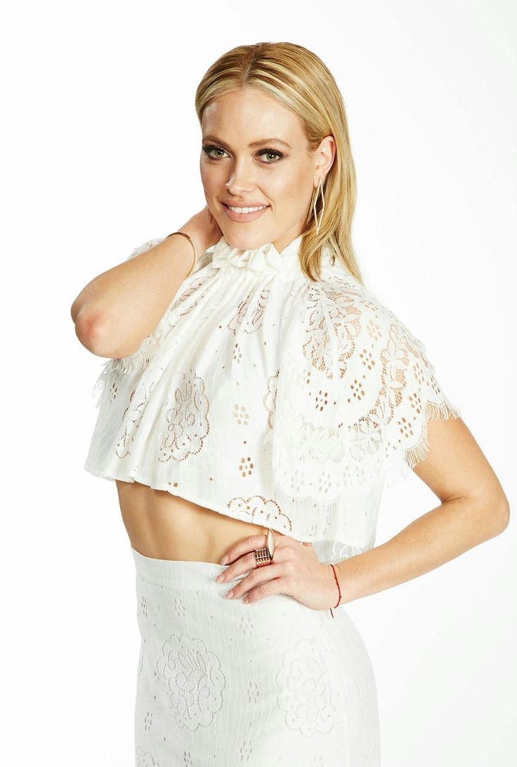 67 best Peta Murgatroyd images on Pinterest