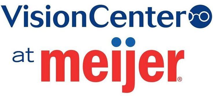 $25 Kids  Eye Exams Coupon from Vision Center at Meijer