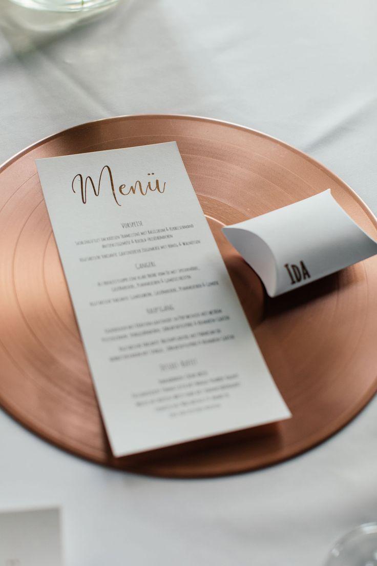 Alte Spinnerei Kolbermoor Hochzeitslocation Mit Industrial Flair Platzkartenhalter Hochzeitslocation Hochzeitsfotografie