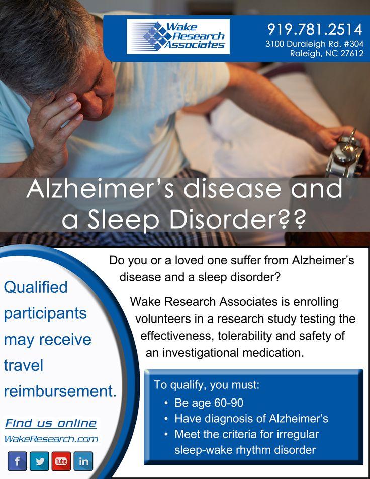 Alzheimer's Disease Research Center - Ronald C. Petersen ...