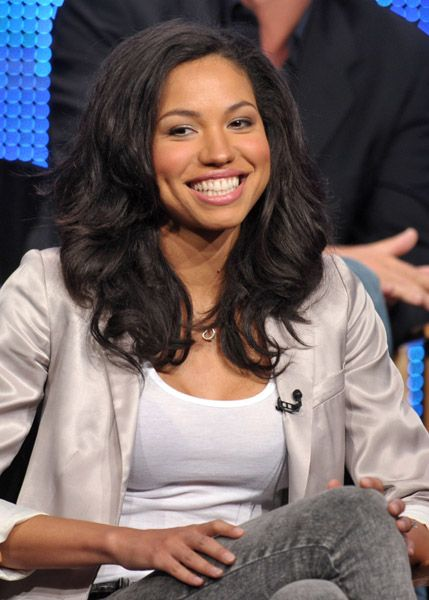 jurnee smollet photos | Jurnee Smollett