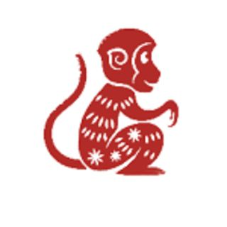 Today's Horoscopes: Monkey Daily Horoscope March 10, 2017