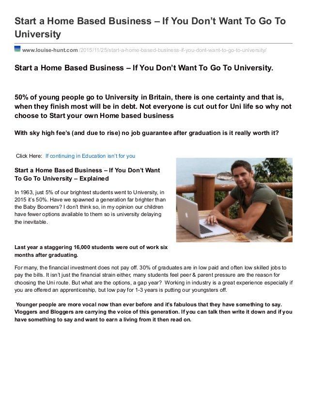 440 best Home Based Business images on Pinterest | Online business ...
