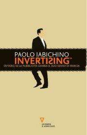Invertising - Paolo Iabichino