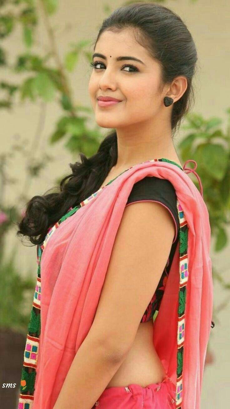 Pin On Saree S Beauty