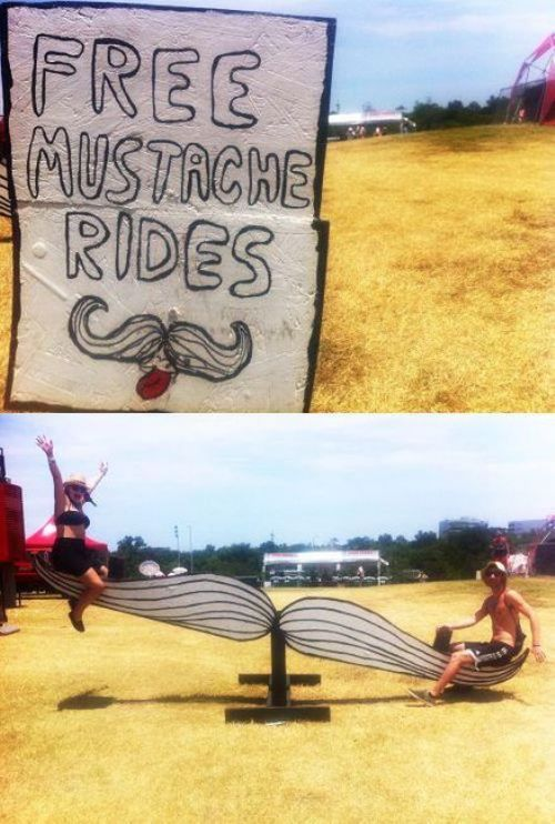 : Life Binder, Buckets Lists, Mustache Parties, Moustache, Free Mustache, Epic Win, Front Yard, Mustache Theme, Mustache Riding