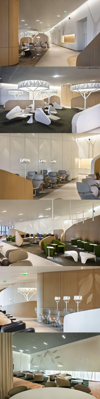 Best 25+ Airport lounge ideas on Pinterest | Bar lounge near me ...