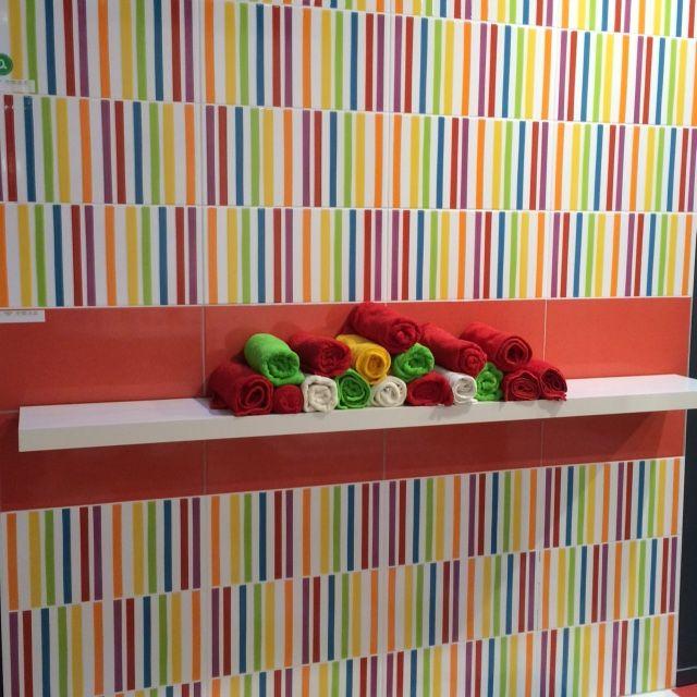 16 best salle de bain images on pinterest bathroom kid bathrooms and subway tiles for Salle de bain fixture crossword
