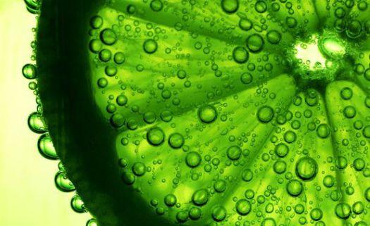 Águas de Pontal: O poderoso limão