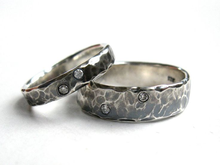 4247 best Wedding Ideas images on Pinterest   Bridal photography ...