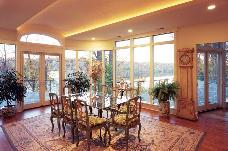 Your dream views are just a phone call away. Call today for a FREE, no obligation, in home estimate! (818) 330-6664 #happyhomeowners #homedecor #homedesign #rennovation #homegoals