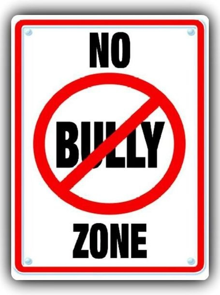 26 best Stop bullying images on Pinterest | Quotes about ... No Bullying Slogans