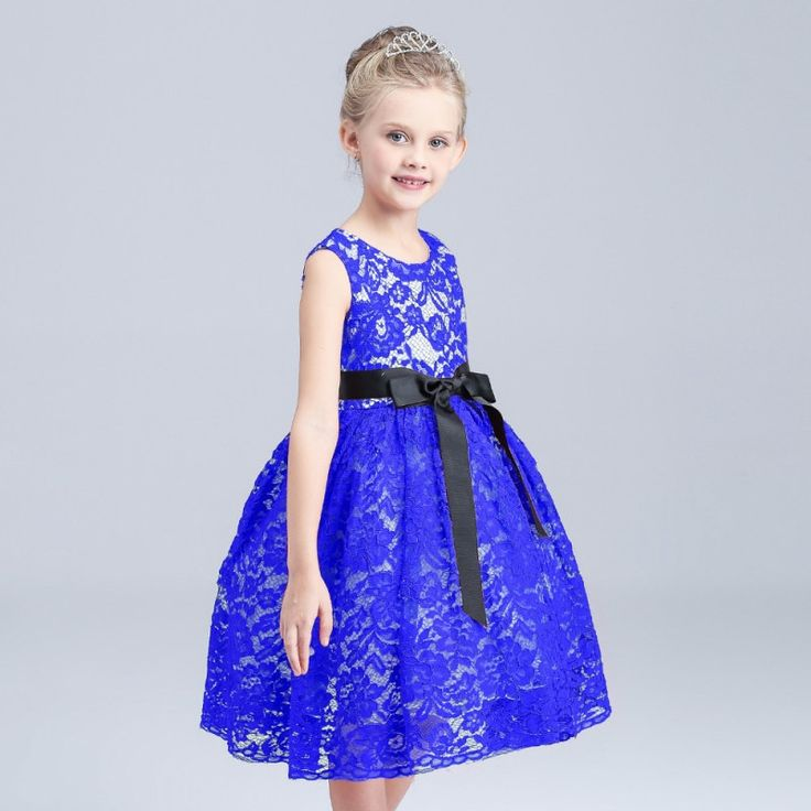 39.80$  Know more - http://ai7uu.worlditems.win/all/product.php?id=32715458107 - children kids girl summer lace dress kinderkleding meisjes kinder meisjes kleding kinderen kanten jurk