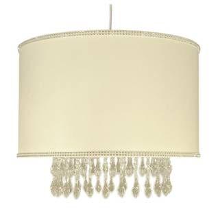 Lampa wisząca WALEC