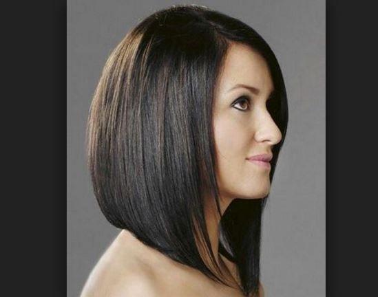 2017 yılı Küt Kısa Saç Modellerini Bu Yazımız da Takipçilerim izden Küt Saça…