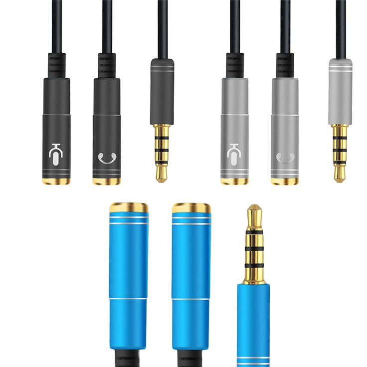 17 best ideas about cable jack 3 5 cable vga hot 3 5mm mic headphone splitter audio cable 3 5 mm jack aux cable cord