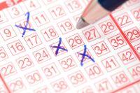 Lotto Testberichte zu den staatlich lizenzierten Lotto Anbietern