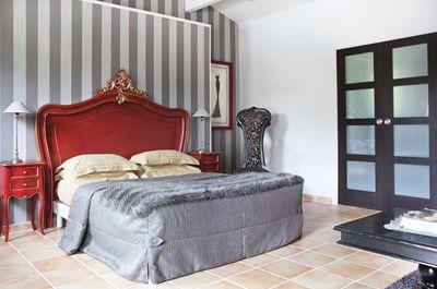 Chambre d'hôtes à vendre à Port-Saint-Père en Loire-Atlantique