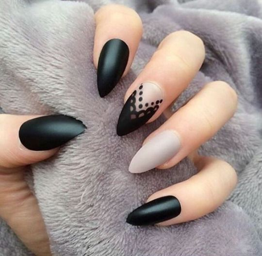 292 best Nails images on Pinterest | Nail scissors, Nails design and ...