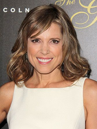 ESPN Anchor Hannah Storm Wants To Know What The NFL Stands For