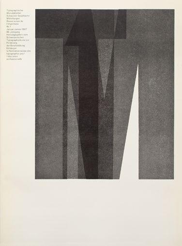 manystuff.org – Graphic Design, Art, Publishing, Curating… » Blog Archive » TM RSI SGM 1960–90